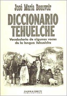 diccionario beauvoir tapa