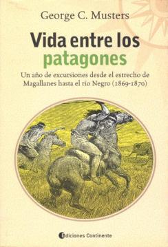 vida patagones musters tapa.jpg