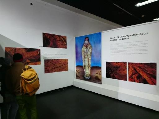 Museo histórico, complejo cultural [Julio]