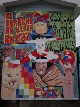 Mural [Julio]
